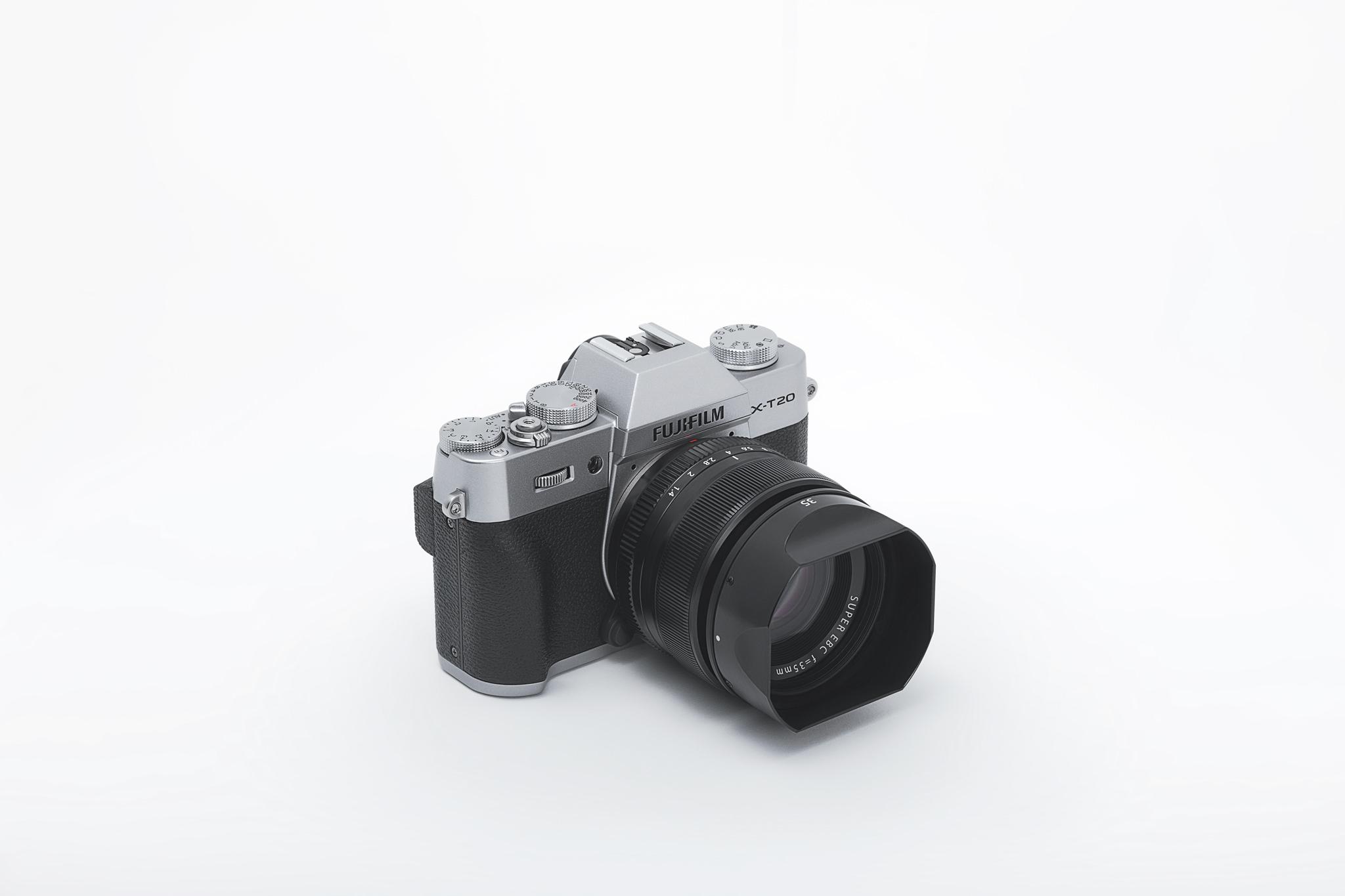 product photographer singapore