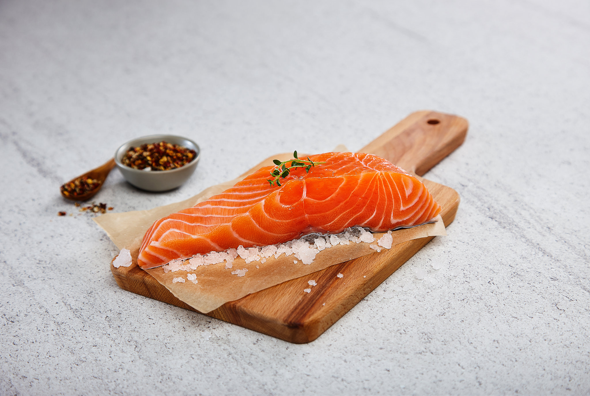 commercial food photographer singapore