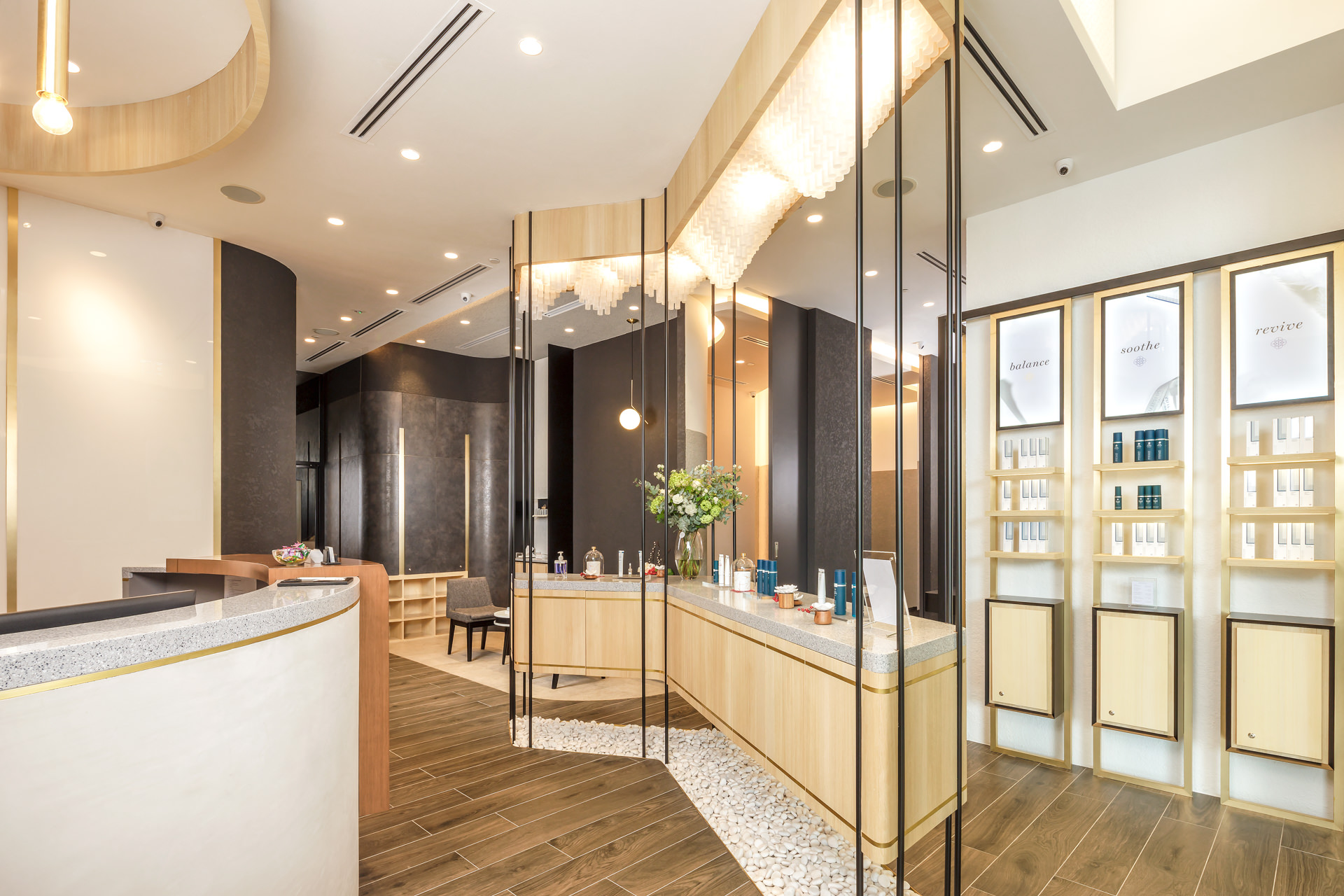 commercial interior photography singapore